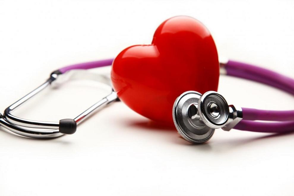 نقش کلسترول در بیماری قلبی