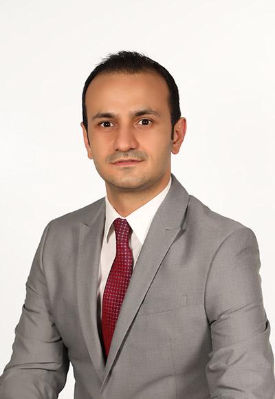 دکتر-آرمین-مرعشیزاده