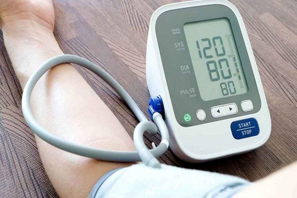 بهترین زمان مصرف قرص متورال و جلوگیری از افزایش فشار خون