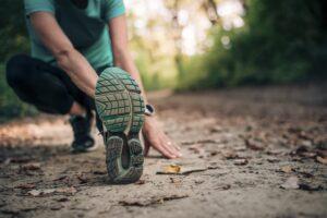 درمان واریس پا با 5 ورزش خاص