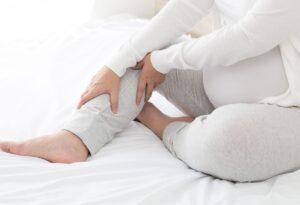 آیا درمان واریس در بارداری بی خطر است؟